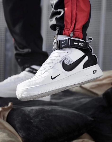 697 Best Nike images in 2020   Nike, Nike shoes, Sneakers nike