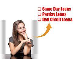 Payday loans baton rouge la image 1