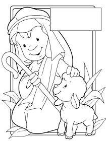 Para Colorear Noche De Paz Para Colorear Paginas Para Colorear De Biblia Dibujo Navidad Para Colorear Paginas Para Colorear De Navidad