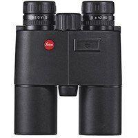 Leica 40056 8x42 Geovid Hd R Laser Rangefinder Binocular Open Box Display Model Leica Binoculars Leica Camera