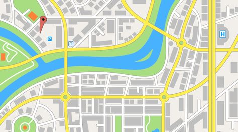 FindYourMaps.com - Simple to use Maps, Driving Directions ... on google maps traffic, road map with traffic, maps and traffic,