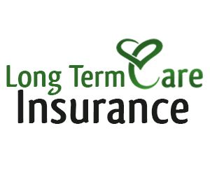 Long Term Care Insurance Quotes Cool 24 Best Long Term Care Insurance Images On Pinterest  Long Term