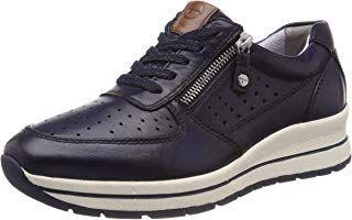 Tamaris Damen 1 1 23740 22 Sneaker #damen #frau #schuhe