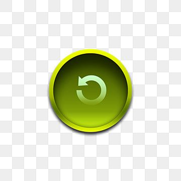 Retry Button Of Graphical User Interface For 2d And 3d Games Retry Games Button Png Transparent Clipart Image And Psd File For Free Download User Interface Graphic Clip Art