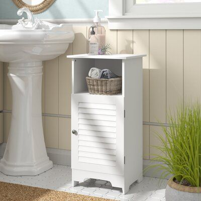 23+ Bathroom vanities with matching storage cabinets diy