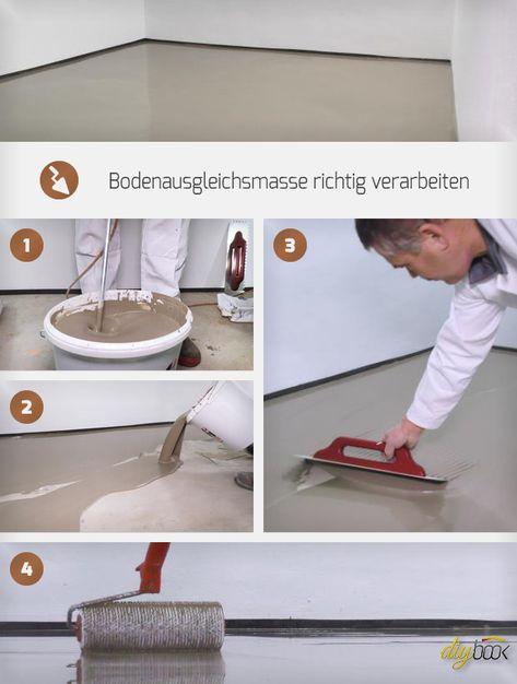 310 best Renovieren images on Pinterest Workshop, Atelier and - küchenfronten neu beschichten