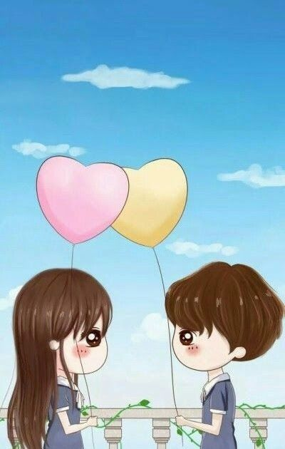 Pin By Mj Love On Wallpaper Anime Cute Couple In 2019 Romantic Couples Anime Wallpapers Romantic W Cute Couple Wallpaper Cute Love Cartoons Cute Couple Images