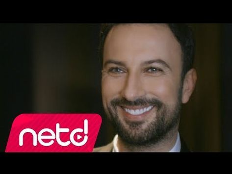 Tarkan Beni Cok Sev Youtube Latar Turkiska