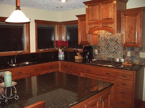 Mission Style | Mission Style Kitchen Cabinet Hardware