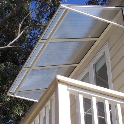 Flat Window Awnings Window Awnings Aluminum Window Awnings Outdoor Blinds