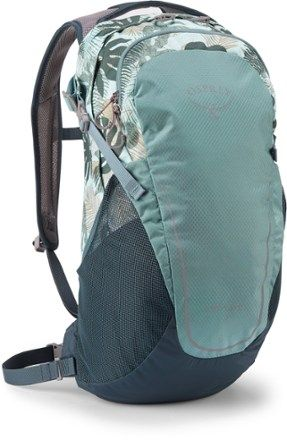 new styles look for best choice Osprey Daylite Pack Special Edition | REI Co-op | Wish List ...