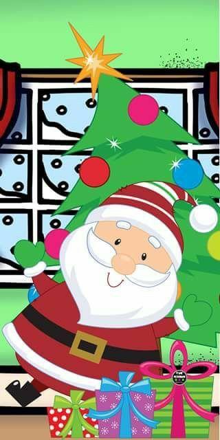 Pin De Míriam Gil De Oliveira Kirchhe En Wallpaper Navidad Tarjetas Feliz Navidad Dibujos De Navidad Para Imprimir Frases Navideñas Para Niños
