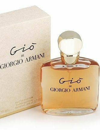 Pin On In Lucy Carter Women By Best 2019Giorgio Armani Fragrances T1J3uKc5lF