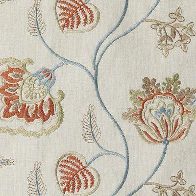 Duralee Grandeur Fabric Color Duralee Fabric