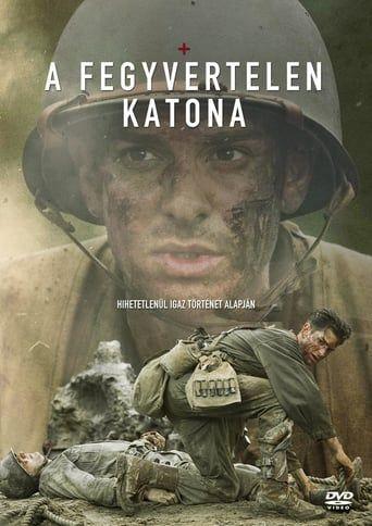 GRATUITEMENT EN FILM TÉLÉCHARGER APOCALYPTO FRANAIS