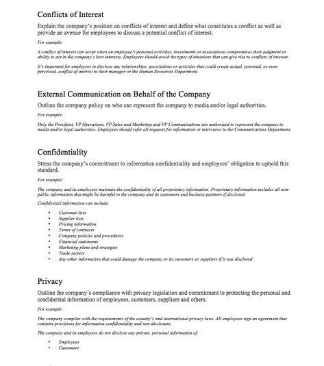 Melissa Hussein (isightmimi) on Pinterest - employee confidentiality agreement