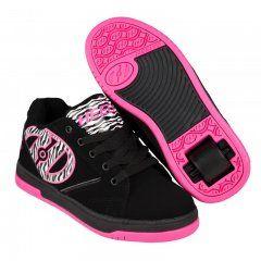 mai tarziu gânduri pe sosesc heelys | Pantofi, Încălțăminte fete, Produse