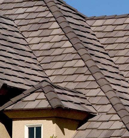 The Importance Of Choosing The Right Roofing Contractor Best Roof Shingles Concrete Roof Tiles Dream House Exterior