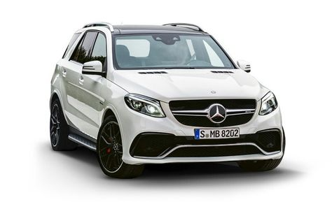 Mercedes-Benz CLA Class Diesel CLA 220 CDI AMG Sport 4dr Tip Auto for Sale  at Mercedes-Benz of Hull (Ref: 238688) | A AA➖cars➖⚪ | Pinterest | Mercedes  ...