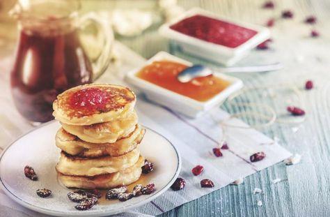 receta-pancakes