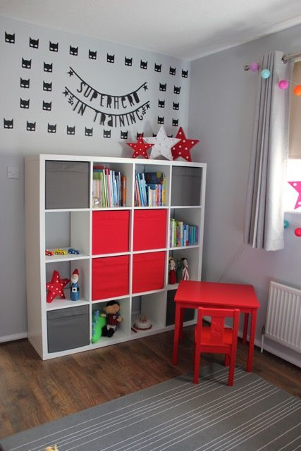 27 Stylish Ways To Decorate Your Childrenu0027s Bedroom | Stylish Children,  Stylish And Bedrooms