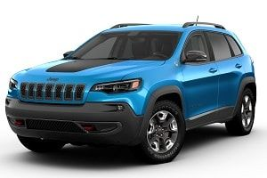 9 Best Lease Deals Under 200 In March 2020 Jeep Compass Jeep Compass Sport Best Compact Suv