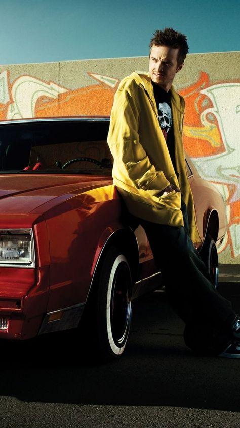 Wallpapers full size car, automotive exterior, television, film, custom car