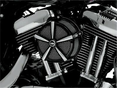 Pin On Air Intake And Fuel Delivery Motorcycle Parts And Accessories