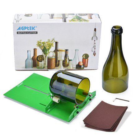Home Improvement Bottle Cutter Glass Bottle Cutter Glass Bottles