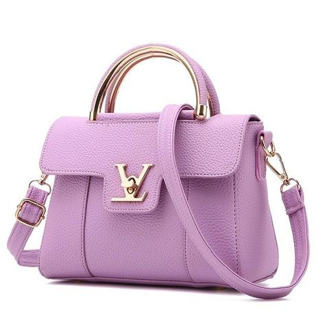 32e52be303e 2017 Hot Flap V Women's Luxury Leather Clutch Bag Ladies Handbags Brand  Women Messenger Bags Sac A Main Femme Famous Tote Bag