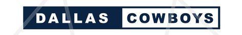 Dallas Cowboys Football SVG PNG bundle/ Dem Boys Tho / Repeat pattern cricut silhouette clipart