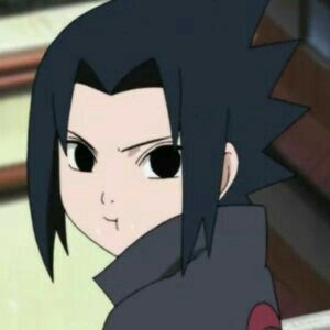 Pin By The Maxuel On Prof Pic Anime Sasuke Uchiha Shippuden Naruto Shippuden Anime Naruto Sasuke Sakura