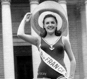 Miss France : 1920 à 2020 toutes nos reines de beauté en