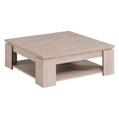 Savannah Coffee Table With Storage Coffee Table Coffee Table Square Coffee Table Walmart