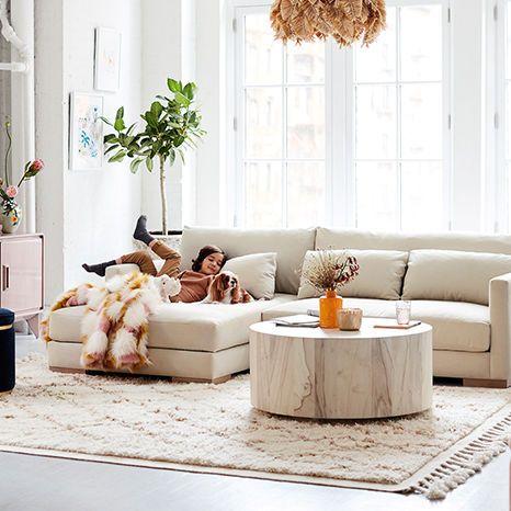 Unique Furniture & Designer Furniture