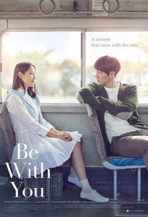 Be With You 2018 Episode 1 English Subbed | KDRAMA Latest Releases