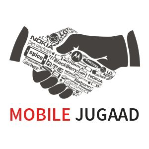 Awesome Mobile Jugaad is the best online source for second hand mobile deals If you are planning to sell your mobile phone or if you are searching for u