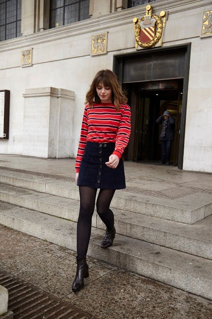 Sophia Rosemary Manchester Fashion And Lifestyle Blogger Urban Outfitters X My Manchester Where There S Music An Fashion Sweater Trends Street Style Outfit