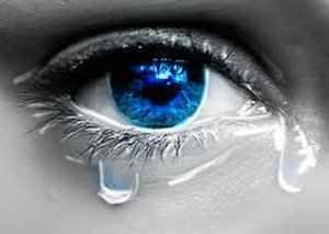 Crying Eyes Images Crying Eyes Crying Eyes Images Eye Images