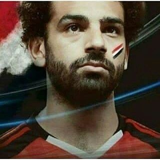 صر لا معني لها بدونك انت فقط Mohamed Salah Salah Mo Salah