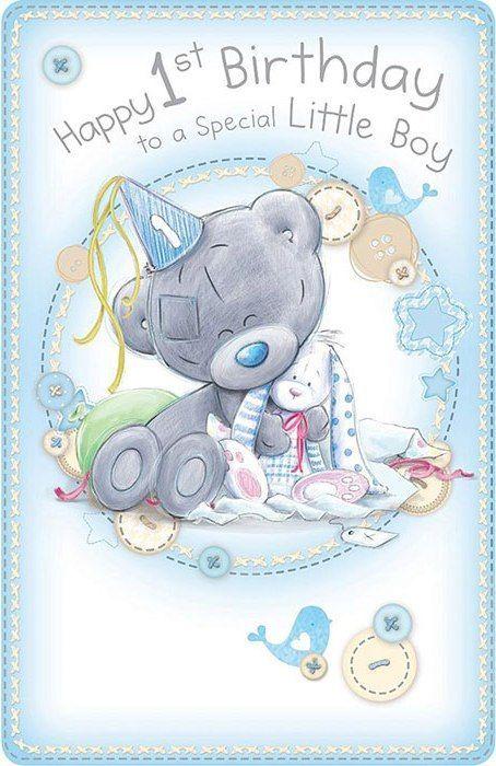 200 Wonderful 1st Birthday Wishes And Birthday Quotes For Babies Birthday Wishes Boy 1st Birthday Wishes First Birthday Wishes
