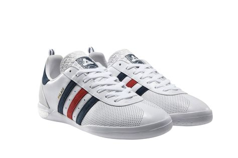 83 Best Apparel images   Sneakers, Adidas sneakers