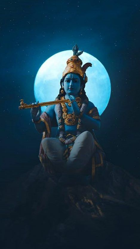 You Searched For Krishna Iphone Wallpapers Lord Krishna Wallpapers Krishna Statue Krishna Wallpaper