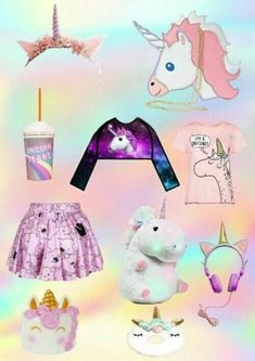 How to be a unicorn? How to be a unicorn?