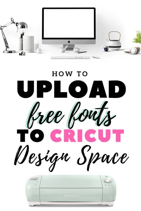 Observe this straightforward tutorial on methods to add FREE fonts to Cricut Design Area. On this tutorial, you'll study the