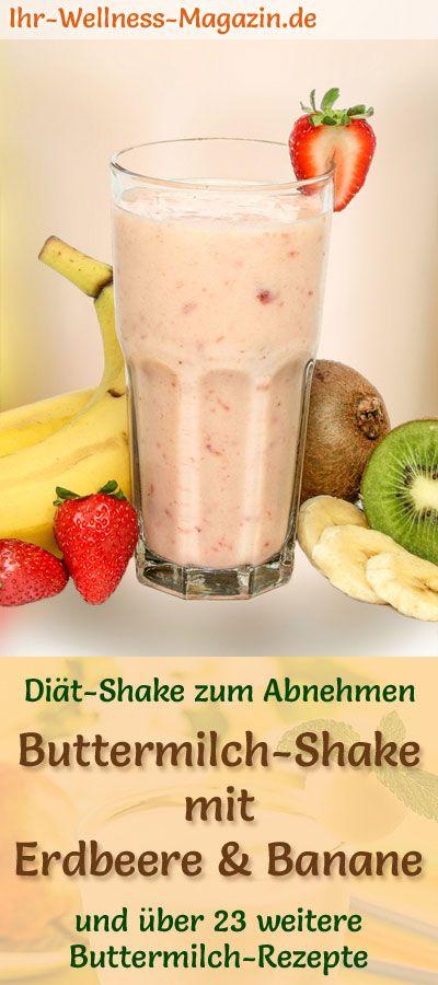 Bananen Kalorien Protein wie zur Gewichtsreduktion