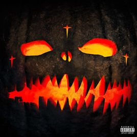 Apple Music Halloween 2020 Halloween by Kodak Black on Apple Music | Halloween songs