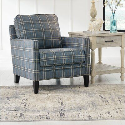 Feminine French Country Armchair In 2020 Furniture Ashley