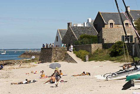 Piriac Sur Mer Sejour Touristique En France Piriac Sur Mer