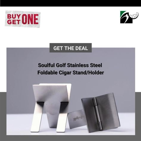 """This week's deal: Buy One, Get One free with BOGOCSTAND code when you check out. #deal #buy #deals #buylocal #buynow #letsdothis #likethis #buying #dealsandsteals #dealsdealsdeals #dealhunter #buyonegetonefree #rundeals #buyme """""""